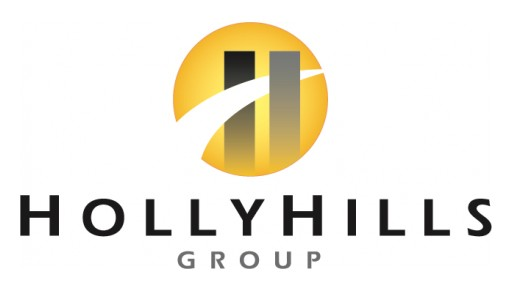 HollyHills Development Acquires 12.3 Acres for a Luxury Apartment Home Development in Hanford, California